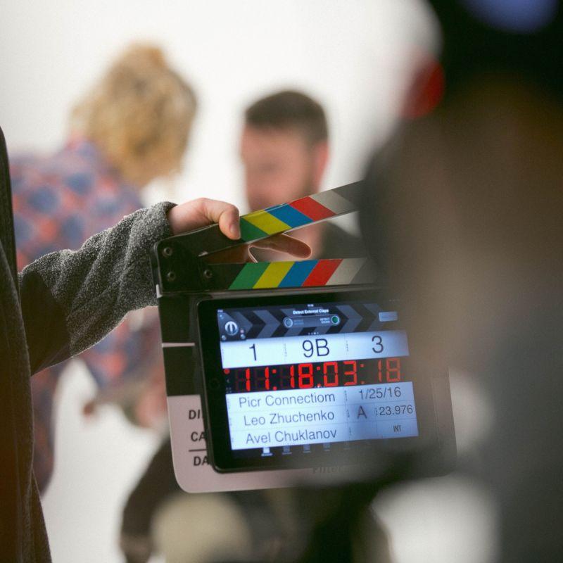 'Scena unita': il successo della raccolta fondi per i lavoratori dello spettacolo