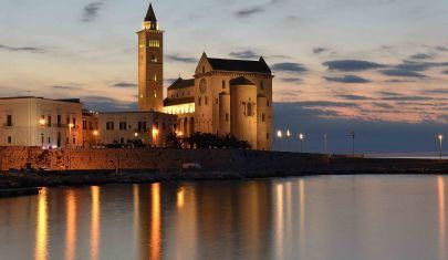 I ristoranti aperti a Trani: le cene e i pranzi fuori casa che vogliamo fare