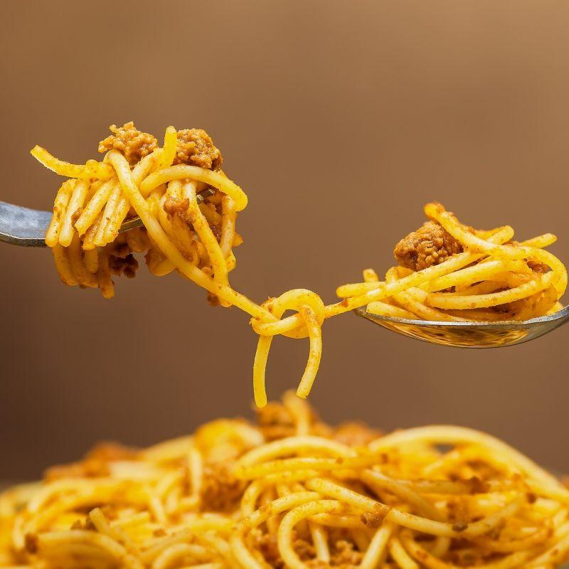 Barilla lancia il contest che fa vincere 4 mila euro a chi disegna un nuovo tipo di pasta