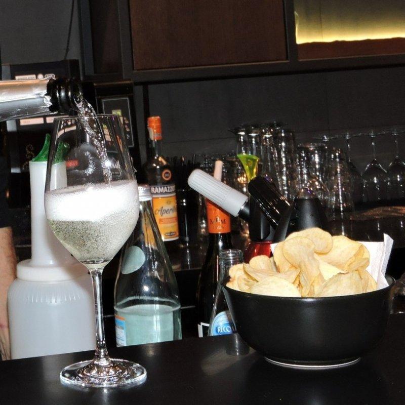 I migliori locali dove fare l'aperitivo in provincia di Bari