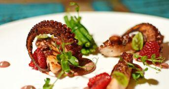 All'Alberone (una grande) Cucina con Cantina, ma non chiamiamola osteria