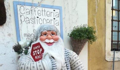 I regali di Natale a Verona: quelli che non ti aspetti di fare (e magari ricevere)
