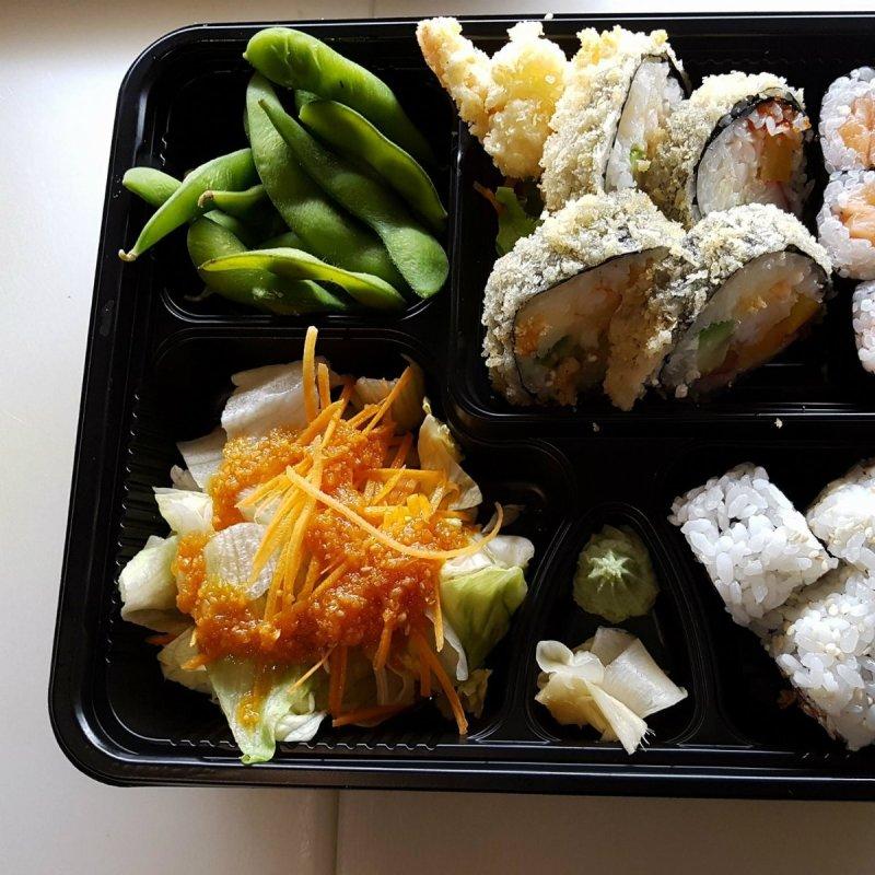 Mangiare bene senza muovere un dito o uscire di casa: i migliori take away di Padova