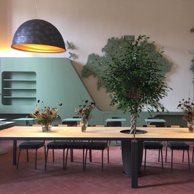 Roba da bohémien: i locali degli art lover da provare a Firenze
