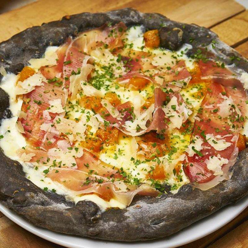 Dove mangiare le 6 pizze più particolari di Mestre