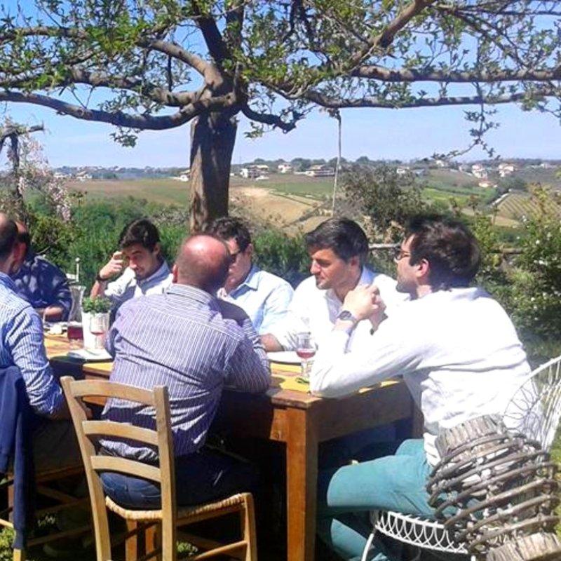 A Pasqua cosa fai? 7 idee per trascorrere la Pasqua a Pescara