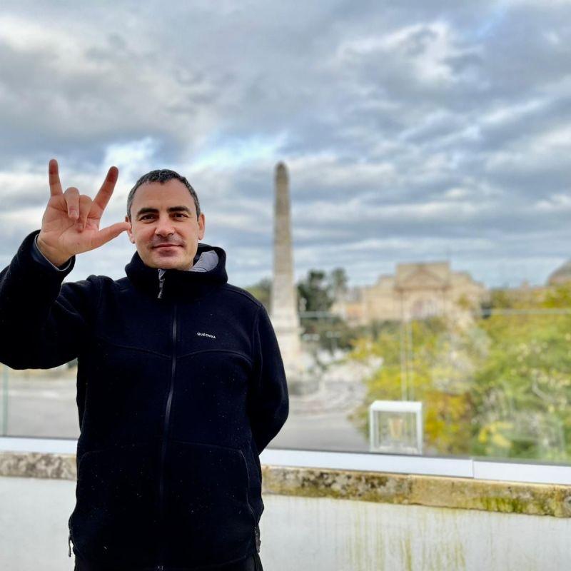 Dieci anni di Ostrica Ubriaca a Lecce: ti raccontiamo una storia fatta di sogni e cambi di vita
