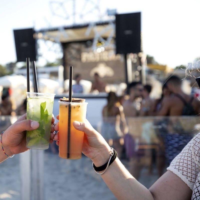 All'aperitivo non so dire di no: 10 posti in cui celebrare l'happy hour sull'Adriatico salentino