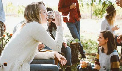 Eletti i migliori vini al mondo sotto i 13 euro. Ci sono anche gli italiani