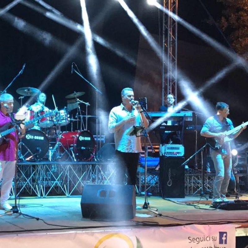 Gli eventi estivi da non perdere a Pescara nel mese di agosto 2018