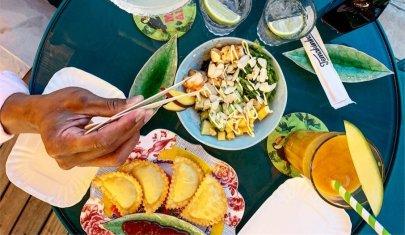 Non solo picanha e cliché: le specialità  brasiliane alternative che ho assaggiato a Milano