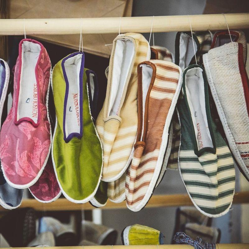 Torna Wunder Mrkt, il Mercato delle Meraviglie a Villa Litta