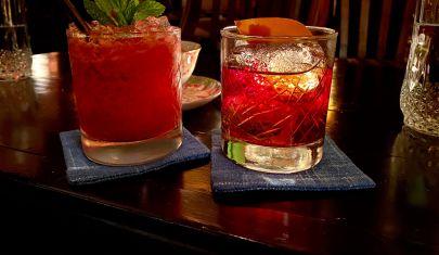 Lo sapevi che a Castelfranco Veneto si beve da Dio?