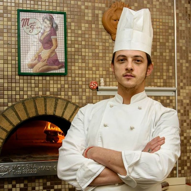 Angelo Paparella, Freestate: «La mia ricetta per rilanciare la Ruvo del gusto»