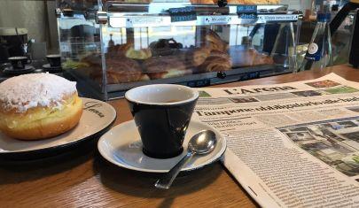 Cerea, da colazione a dopocena: locali che vale la pena frequentare