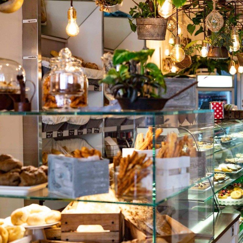 In questi 7 locali di Firenze il caffé costa ancora meno di 1 euro