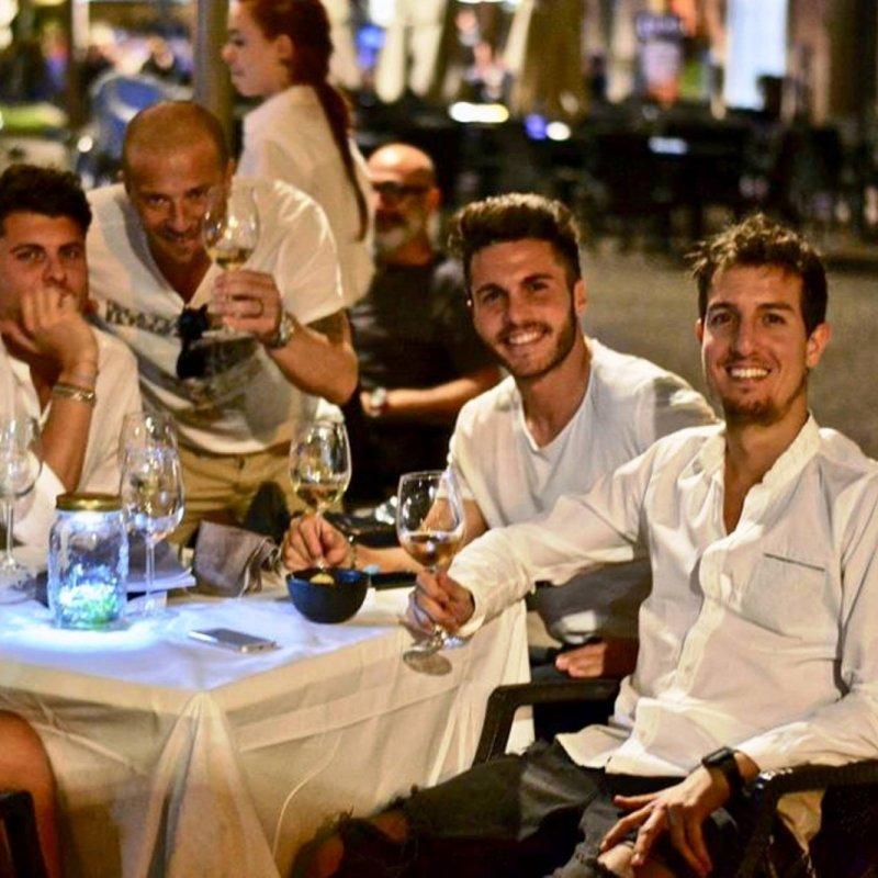 Fame e sete… Di novità: 8 nuovi locali a Verona e dintorni