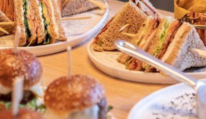 Club Sandwich mania a Milano: 10 indirizzi da conoscere (anche delivery)