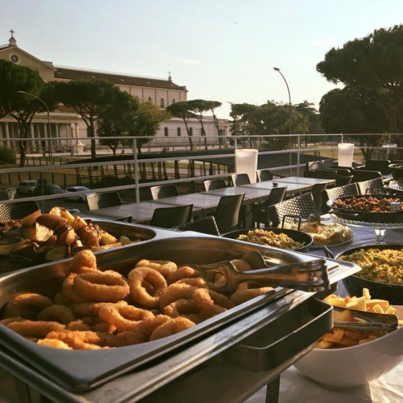 Aperitivo time: 5 locali che devi conoscere tra via Ostiense e dintorni