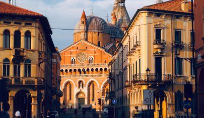 A Padova ha riaperto la Trattoria Al Bersagliere