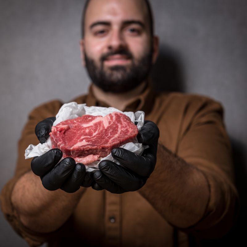 Masterchef per una sera: dove fare una spesa gourmet (anche a domicilio) a Bari