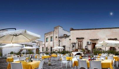 Galatina Gourmet: 10 tappe obbligate nell'antico borgo salentino