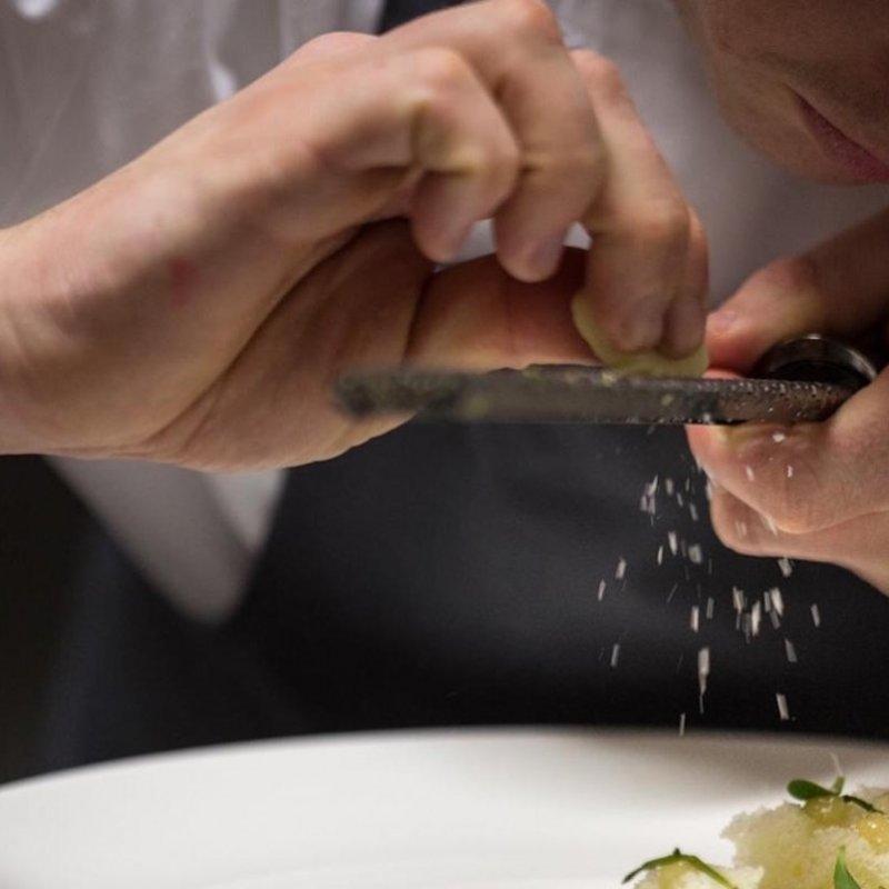 I magnifici 6: ecco gli chef fiorentini che devi assolutamente conoscere