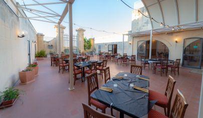 Finite le ferie, si rivedono gli amici: 5+1 idee per far serata in compagnia a Lecce