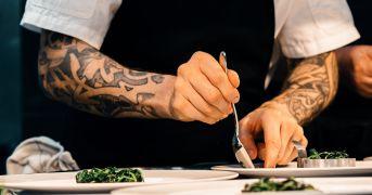 La S.Pellegrino Young Chef Academy propone il suo Monitor 2021 e ci svela i desideri dei giovani chef del mondo