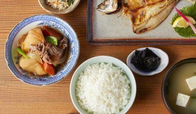 Gourmet Giappone: dove trovare ricette e prodotti di piccoli produttori giapponesi online