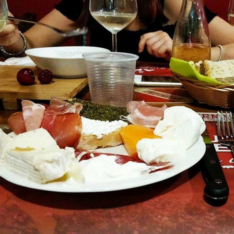 Panino che passione... ma dove andare per mangiare i migliori panini a Pescara?
