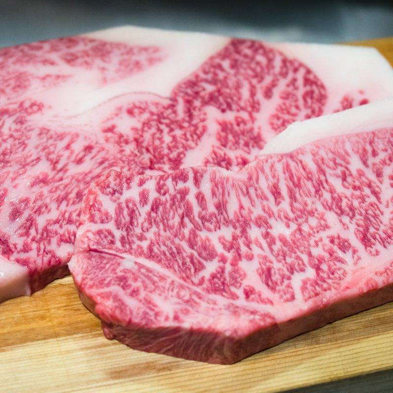 La carne Wagyu la mangi anche a Venezia. E non puoi più farne a meno