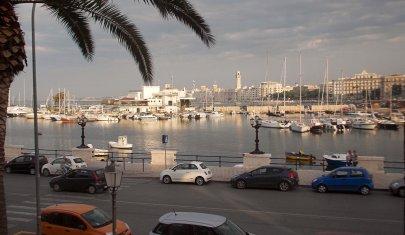 Gli eventi della settimana in Puglia