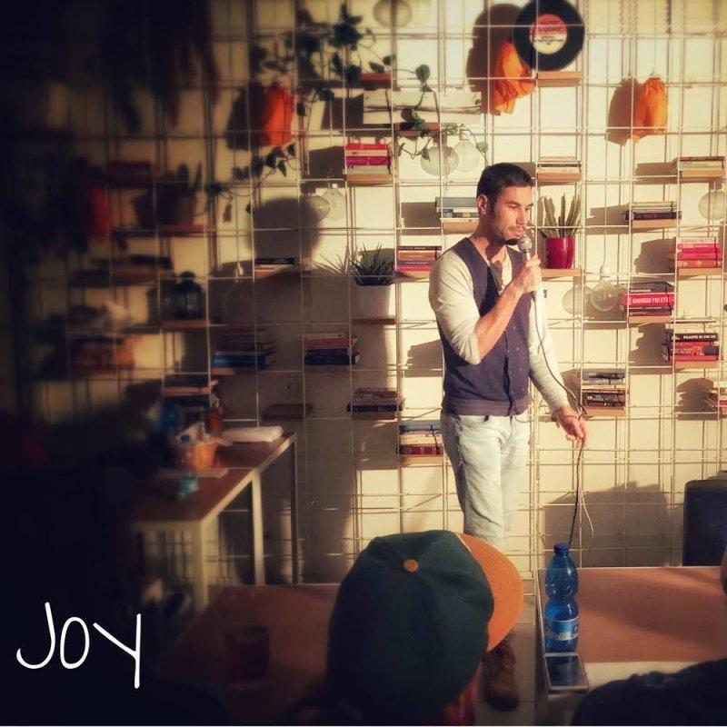I locali di Milano dove ridere con la stand-up comedy