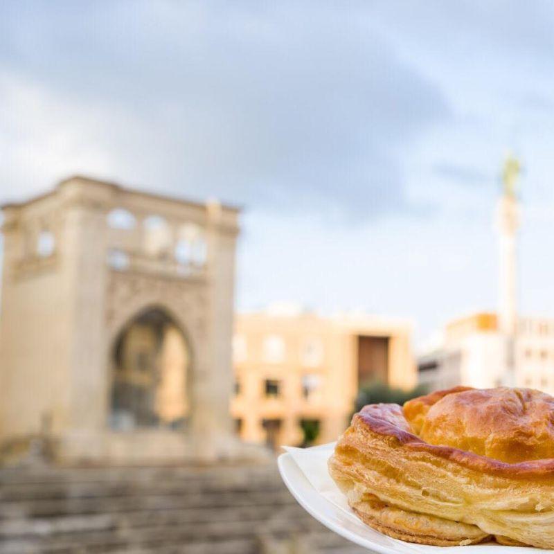 6 rustici che ti consigliamo di provare a Lecce e provincia