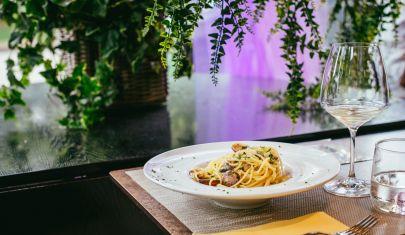 Questi 10 locali tra Mestre e Marghera ti dimostrano quanto può essere memorabile un pranzo veloce
