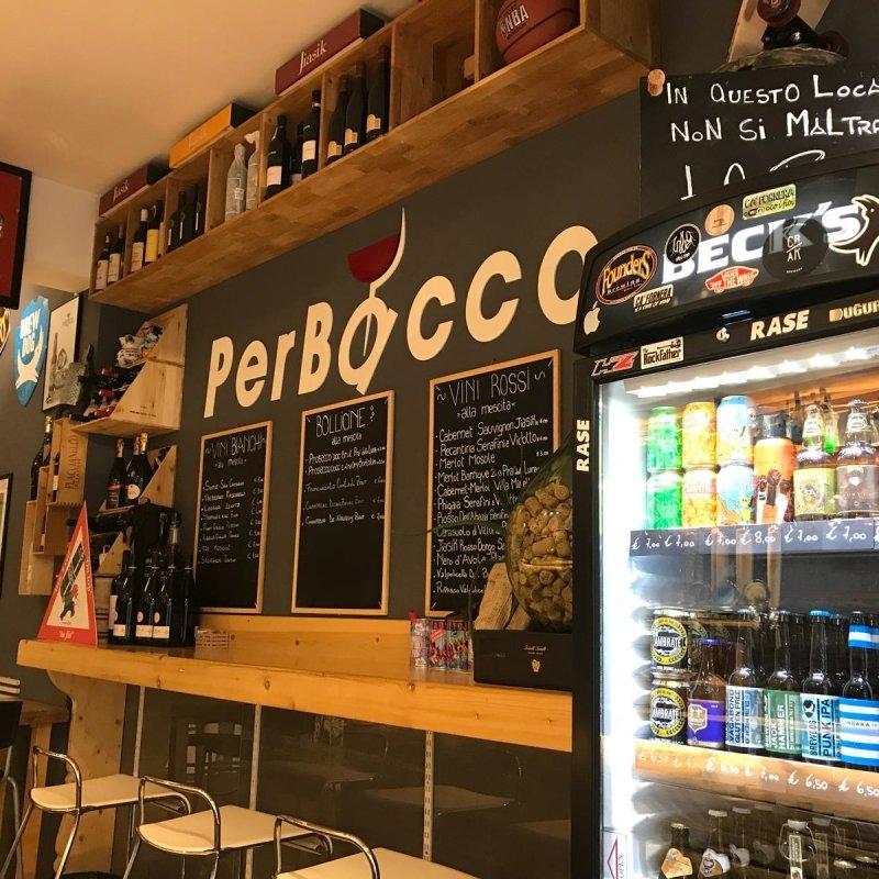 7 wine bar di Jesolo dove degustare ottimi vini