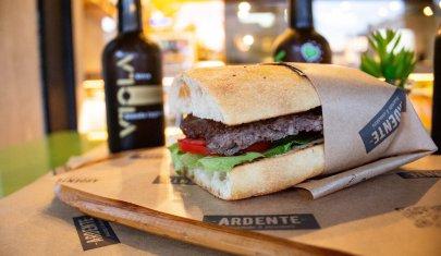 La vita è più bella tra due fette di pane: 10 panini da addentare a Pescara e dintorni
