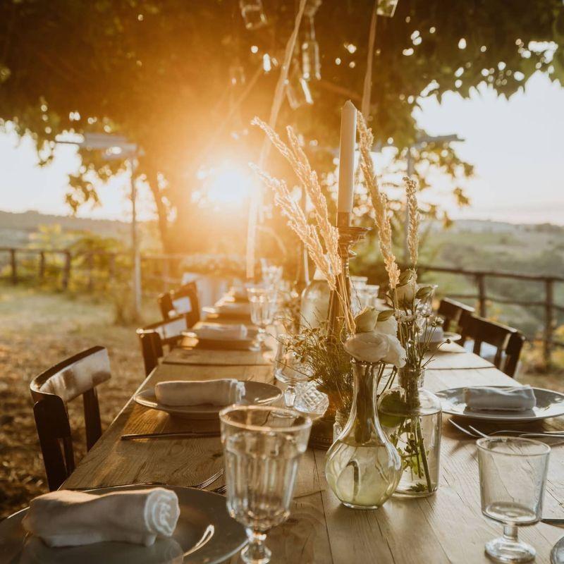 5 ristoranti con una vista da urlo a Pescara e dintorni