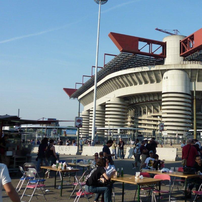 Dove mangiare in zona San Siro: i ristoranti da provare a Milano