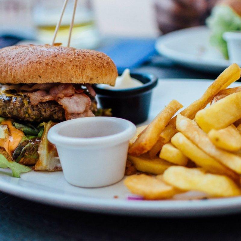 Gli hamburger migliori del Veneto: trovali, gustali, ripeti