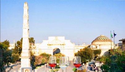 Come superare il dramma di fine estate a Lecce? Con 10 aperitivi memorabili
