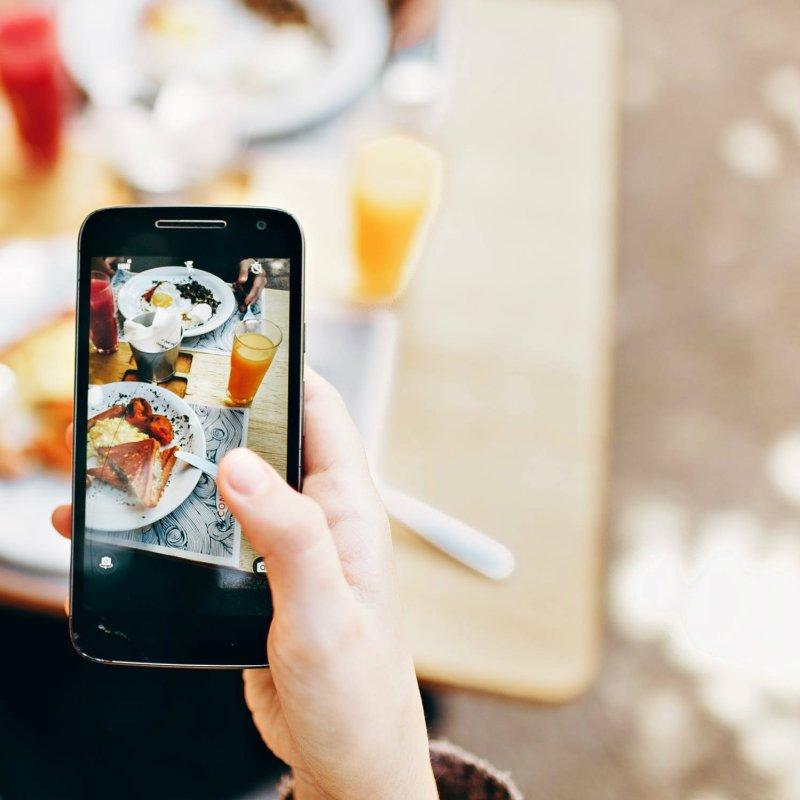 Foodcast 2020: scopri ora i 5 locali di Padova che faranno tendenza nel 2020