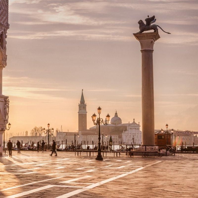 La mia guida a San Marco: 24h da vedere, comprare, bere e gustare