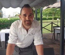 Equoreum – un anno dopo. I segreti di chef Marco Parenzan