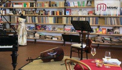 I luoghi del cuore di Milano che ogni patito di musica classica dovrebbe conoscere