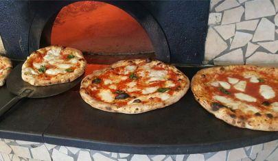 Ti racconto 5+1 pizzerie del Trevigiano che ancora non se la tirano