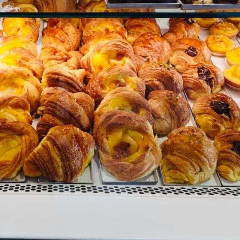 Basta centro: la colazione a Padova fuori dai soliti giri