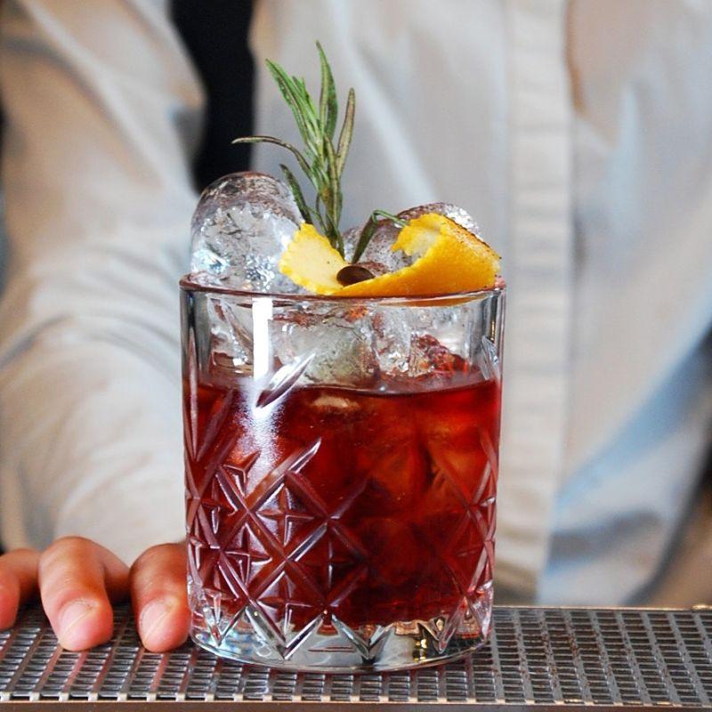 Bere bene in Porta Romana: i posti da provare