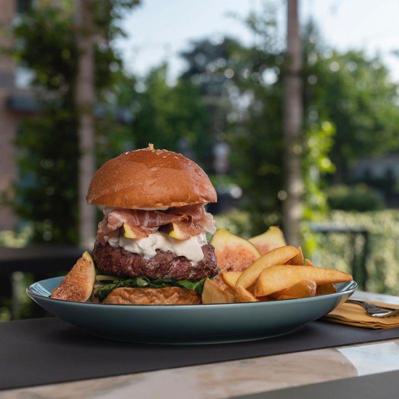 L'hamburger non è fast food. Lo insegnano queste hamburgerie di Mestre e dintorni